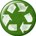MLIVA_gogreen_pin1