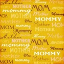 mommy dearest_mom paper orange copy