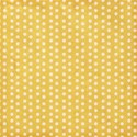 mommy dearest_yellow polka dot