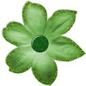 MLIVA_gogreen_flower