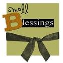 DGO_Small_Blessings_Embie1