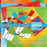 Bright Day Sun _4 FULL ALPHA s