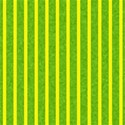 MLLD_paper_green and yellow stripes