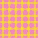 MLLD_paper_pink and yellow weave