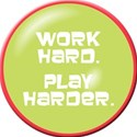 WORKsticker_mikkilivanos