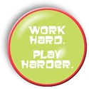 WORKsticker2_mikkilivanos
