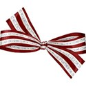 BOS Star Spangled bow03