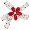 BOS Star Spangled ribbon cluster02