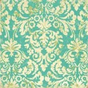 dzava_french_linens_damask