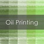 Oil Printing
