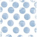 MTS_paper-blue dots
