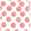 MTS_paper-red dots
