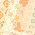 Flower Background 02