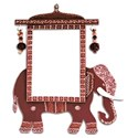 Brown_Elephant_Frame