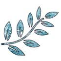 MTS_leafsblue