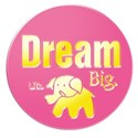 DreamBigButton_Pink