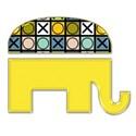 Elephant_symbol_05