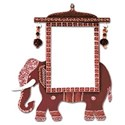 Brown_Elephant_Frame_invert