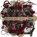 moo_midnightsun_0600