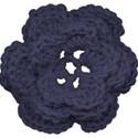 moo_memoirs_crochetflower2