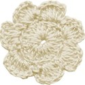 moo_memoirs_crochetflower10