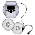 cd_player_cds_hphones