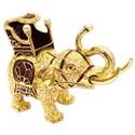 Jewelry_Elephant
