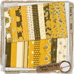 Dandilion Breeze Paper Pack