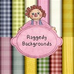 Ragdoll Backgrounds