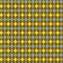 jennyL_4dboys_pattern2
