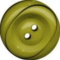 jennyL_4dboys_button5