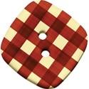 cc-Rowdy-Button1
