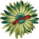 cc-Rowdy-Flower4