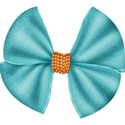 bos_mayflowers_bow02