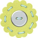 bos_mayflowers_button01