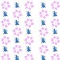 FairyGarden9