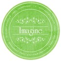 preppy tag imagine