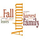 cc-Fall icious-WordArt