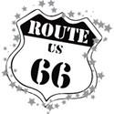 cc-RoadTrip-Doodle2