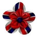 BKM_FreedomCelebration_flower