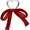 silverheart2