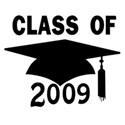 class09