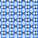 mts_paper.blue