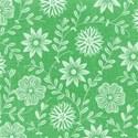 mts_paper.green