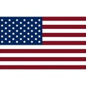 bos_doi_flag_usa