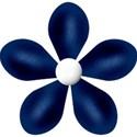 bos_doi_flower02
