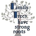 Genealogy Word Art - 04