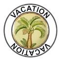 Vacation Mini Kit - 09