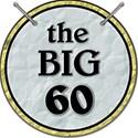 60th Birthday Mini Kit - 05