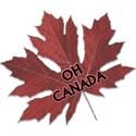 Canada Mini Kit - 07